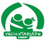 Voluntariado HNP